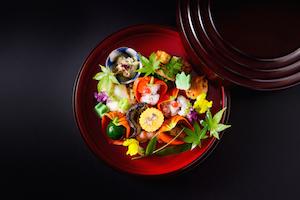suiran-lunch-miyabi-300x200