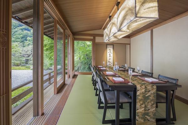 suiran-private-room-shogetsu