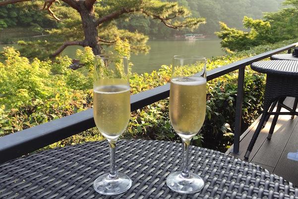 suiran-champagne