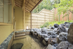 suiran-private-spa-open-air-bath-an-300x200