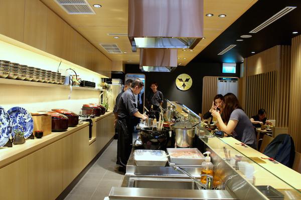 tenjin-tempura