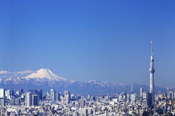 tokyo-sky-tree-600x400