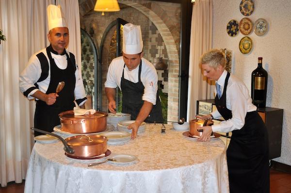 cascina-chefs