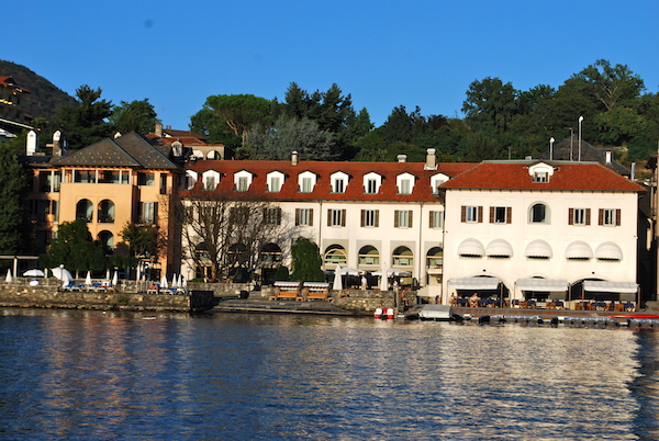 hotel-san-rocco-lakeview-600x400