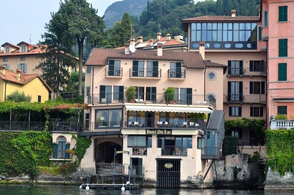 hotel-du-lac-600x400