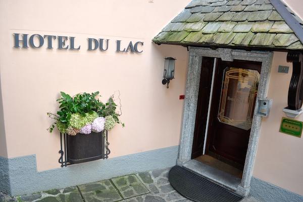 hotel-du-lac-entry-600x400