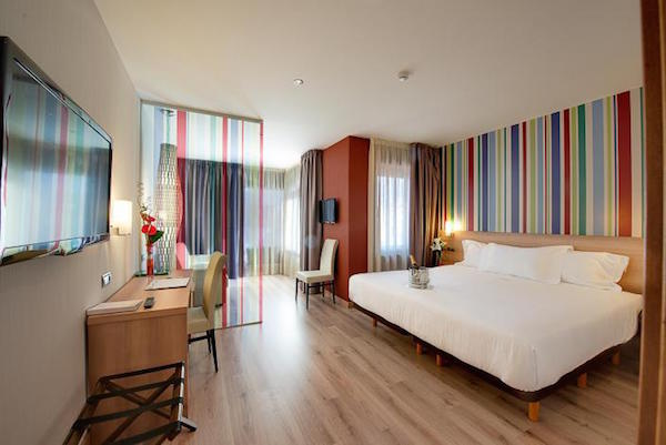 pamplona-hotel-maisonnave