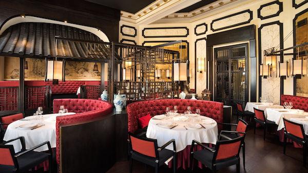restaurante-saigon_1600x900