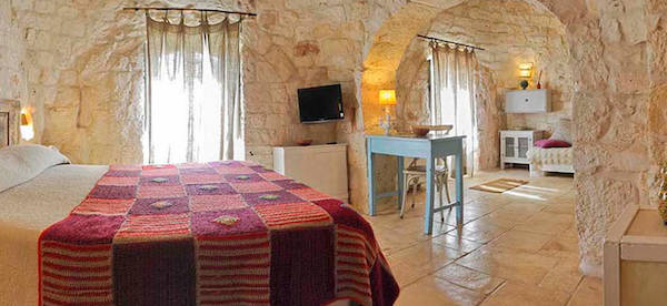 Masseria Room 2 600x296