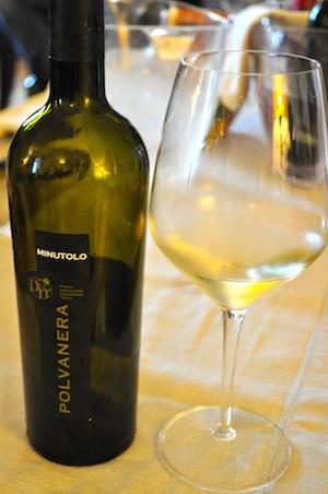 Masseria Winetasting 300x400