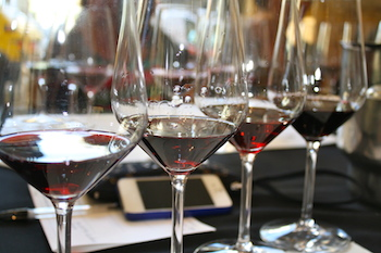 Nerea Wine Taste 350x200
