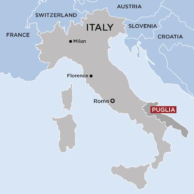 Puglia_map 400x400