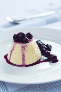 White-Chocolate-Pannacotta-560x840.jpg