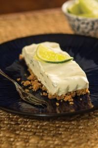 cheesecake_560x840