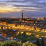 Firenze Nightscape 600x325