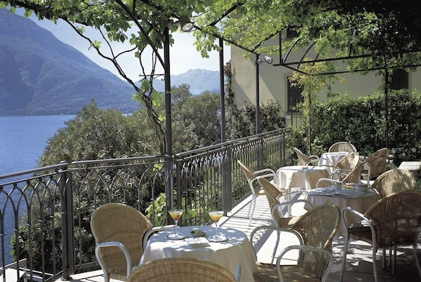 NL hotel_du_lac Terrace aperitivo