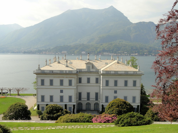 Villa_Melzi_(Bellagio) 600x450
