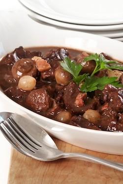 Beef-bourguignon 250x375