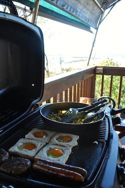 Breakfast BBQ 250x376