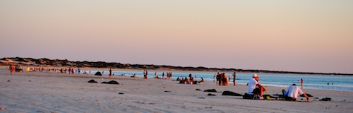 Cable Beach2 500x160