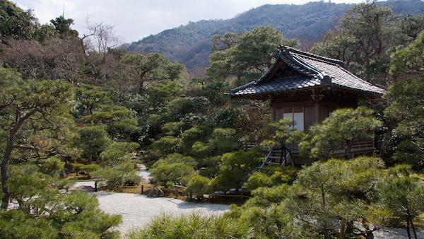 arashiyama-okochi-sanso-villa