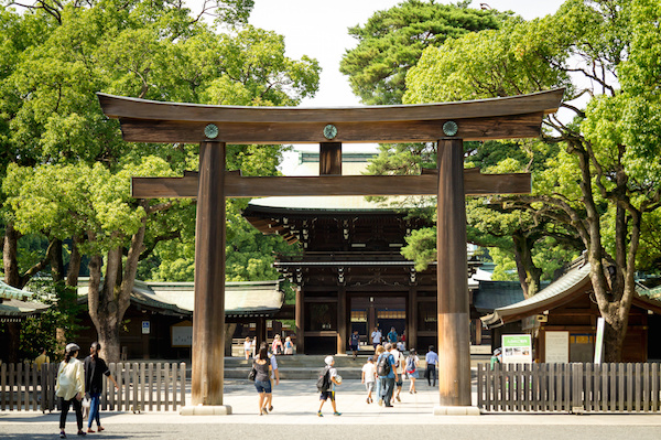 meiji-shrine-600x400