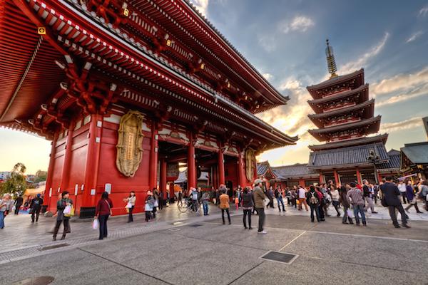 sensoji-temple-600x400