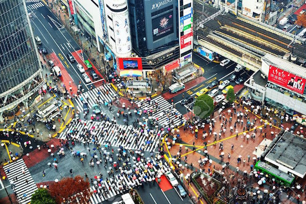 shibuya-crossing-600x400