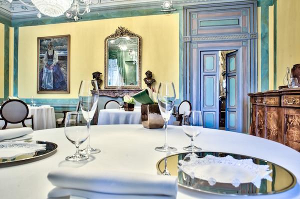 villa-crespi-restaurant-600x400