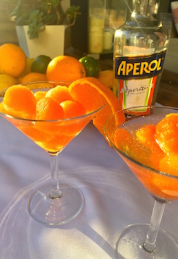 aperol-spritz-cocktail-258x375